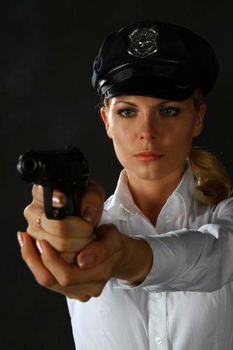 Служба охраны предприятий - важно!