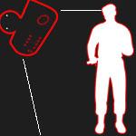 Датчики для охраны объекта