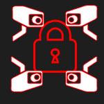 Периметральная система защиты и СКУД
