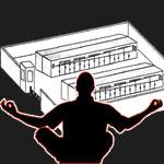 Психологическая подготовка к охране склада