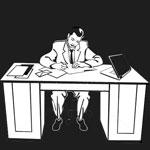Специалисты ЧОП «Ильгория» на защите интересов клиента
