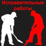 Статья 119 УК РФ: как доказать факт угроз?