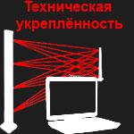 Основные требования к системе безопасности